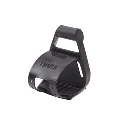 Thule LIGHT HOLDER