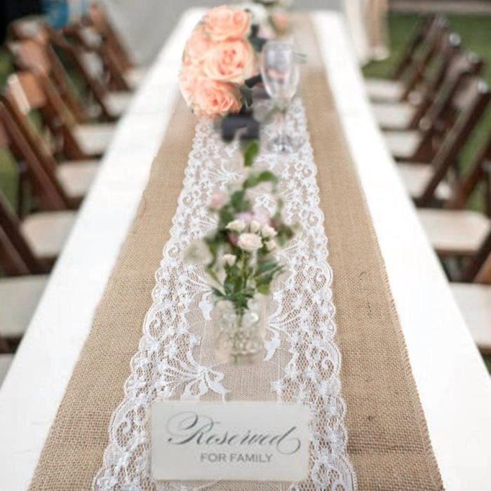 12 x personnalisé VINTAGE SHABBY CHIC Sparkler couvre-idéal mariage faveurs!