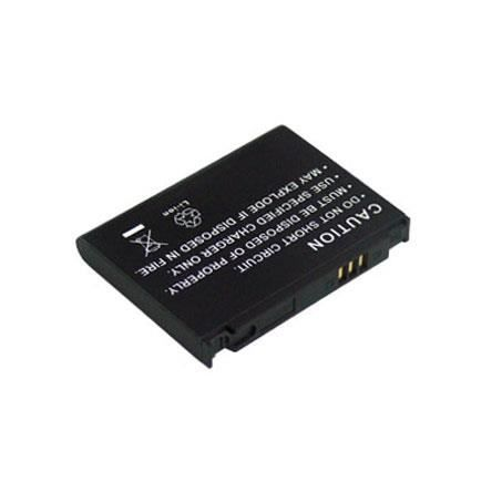 telephonie batteries telephone batterie ebvu pour samsung galaxy ace duos g f  auc