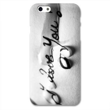 coque amoureux iphone 6