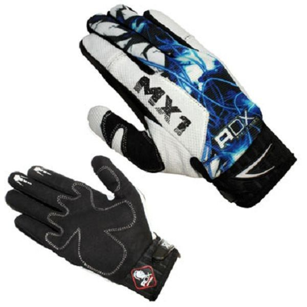 gants moto cross adx mx1 graphic achat vente gants sous gants gants cross adx mx1. Black Bedroom Furniture Sets. Home Design Ideas