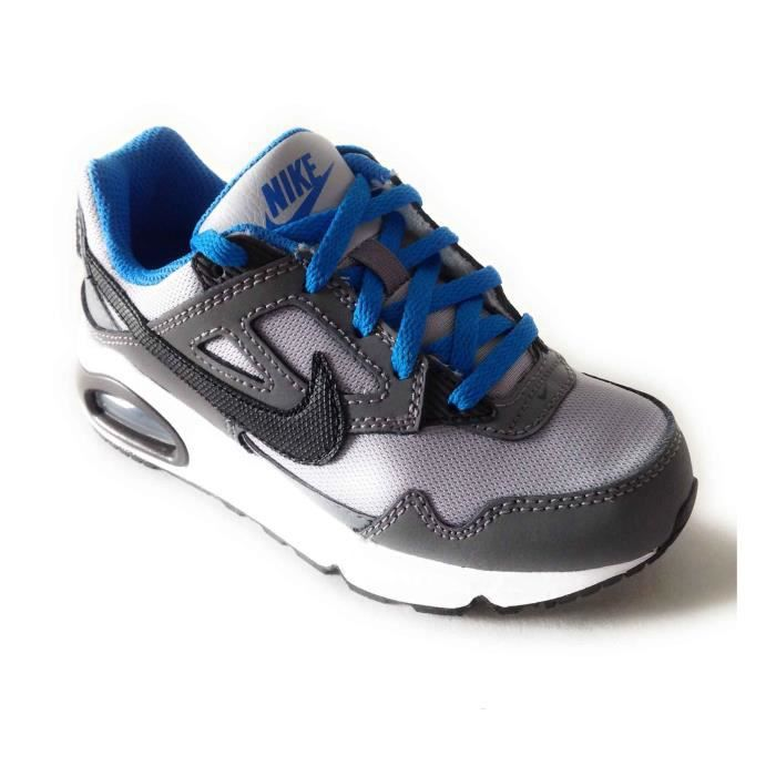 brand new 8f5d8 e2c37 BASKET Chaussures Nike air max skyline