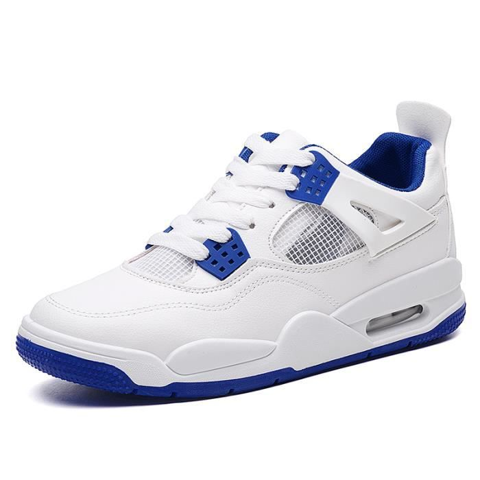 Chaussures sport homme mode printemps