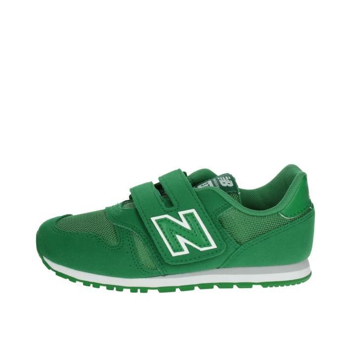 basket new balance 31
