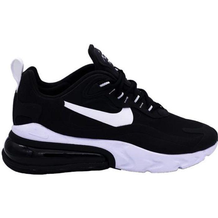 Nike 270 - Cdiscount