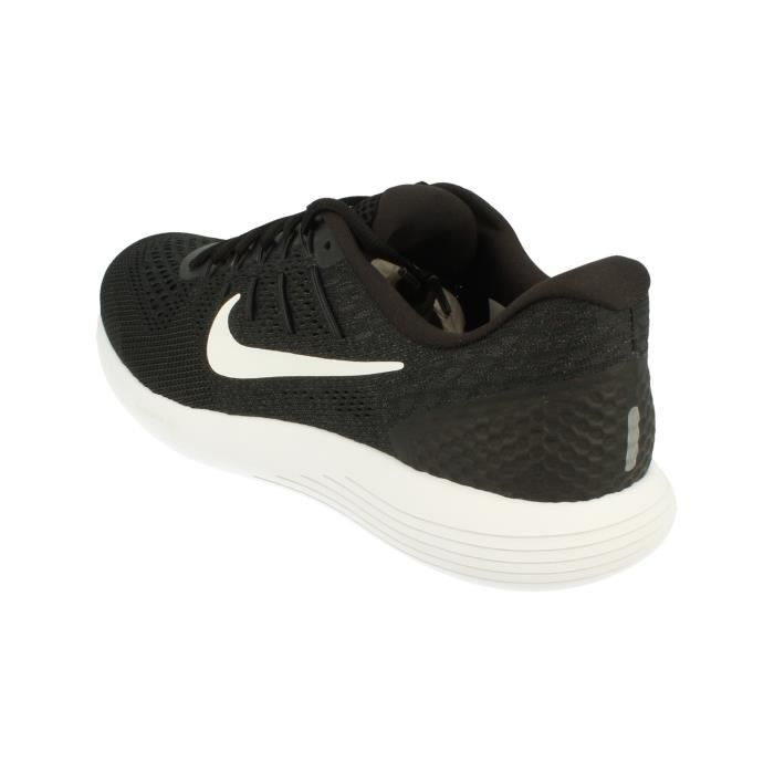 Aa8676 Nike Lunarglide 8 Chaussures Trainers Sneakers Running 001 Hommes OxBUqCwx
