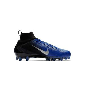 reputable site f1575 4f3b9 ... GANTS FOOT AMERICAIN Nike - Vapor Untouchable 3 Pro Crampons de Footbal  ...