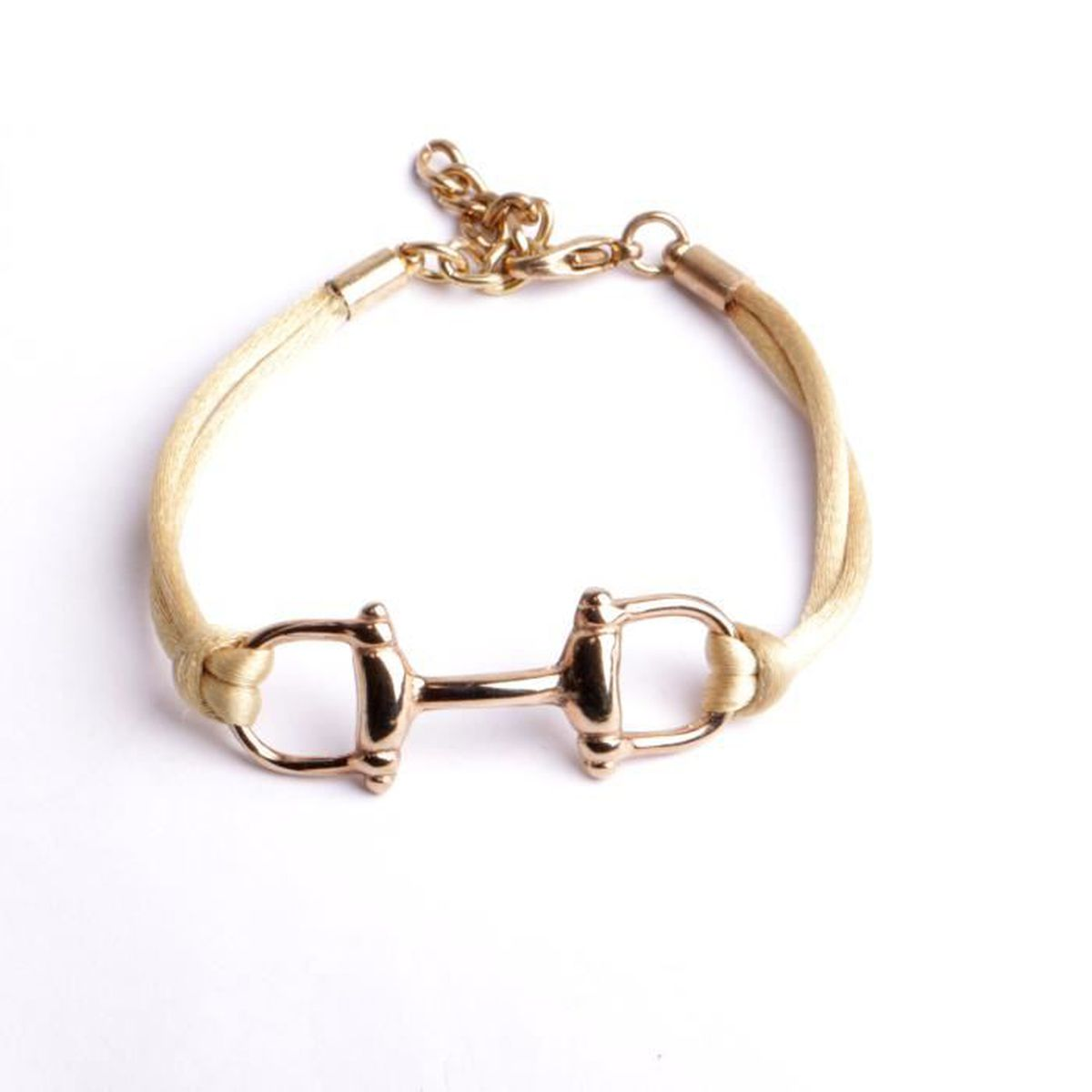 bracelet femme enfants