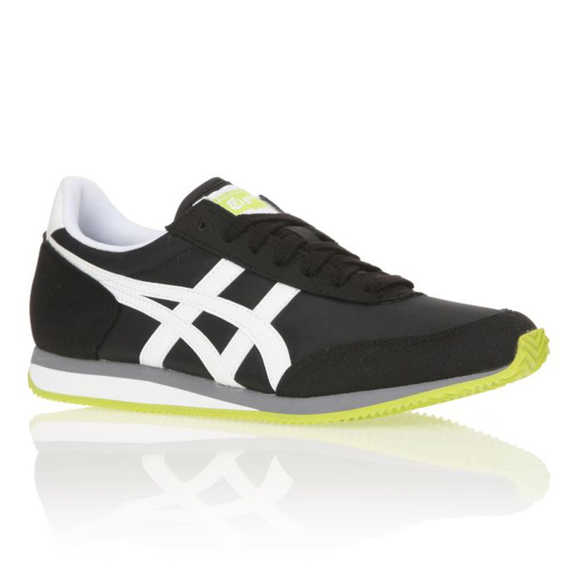 asics onitsuka tiger pas cher jordan pas cher pour femme. Black Bedroom Furniture Sets. Home Design Ideas