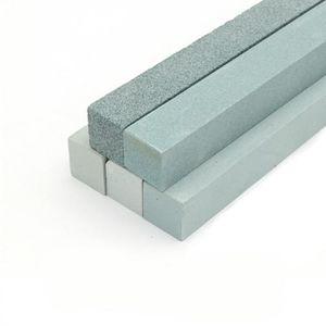 """chaque Bahco 12/"""" Tungsten Carbide Grit Scie à métaux lame de CARBONE"""