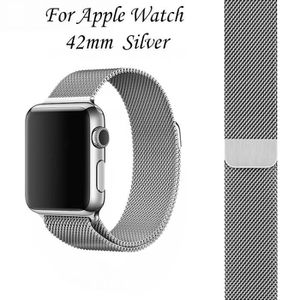 BRACELET DE MONTRE Apple Watch Band, Bracelet Apple Watch I Watch en