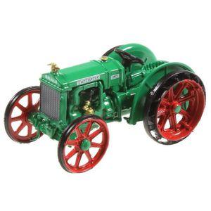 VOITURE - CAMION Tracteur miniature Motomeccanica balilla 1931 1-43