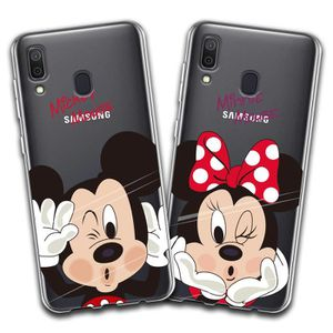 coque disney samsung galaxy a10 2019