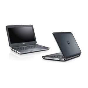 ORDINATEUR PORTABLE Dell Latitude E5430 14