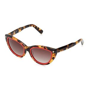 Lunettes Achat Vente Cdiscount Pas Dsquared² Cher WH9IeD2YE