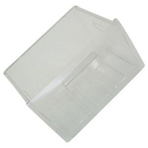 PIÈCE APPAREIL FROID  Tiroir de congélateur - Réfrigérateur, congélateur
