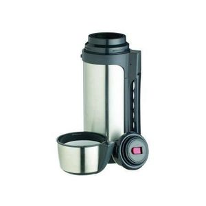 BOUTEILLE ISOTHERME Master Class Thermos en inox 1,5 litre