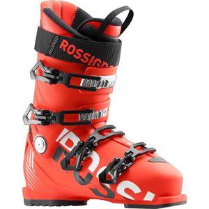 CHAUSSURES DE SKI Chaussures De Ski Rossignol Allspeed Pro Rental Ro
