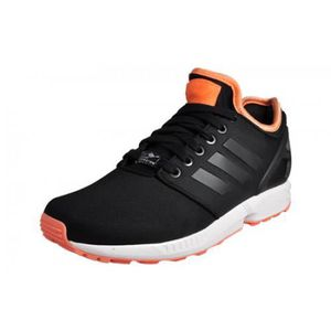290caa6853a3c BASKET Adidas Originals Zx Flux Nps Deluxe 2.0 Baskets Fe