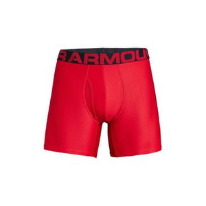 BOXER - SHORTY Pack de 2 Boxers Armour TECH - Ref. 1327415-600