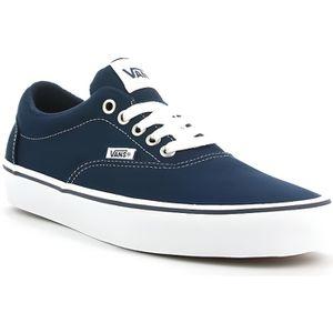 En toile Vans Homme - Large choix de sneakers - CdiscountChaussures
