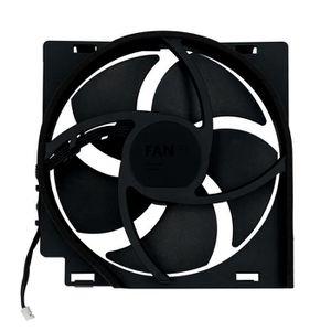 VENTILATEUR CONSOLE Ventilateur interne pour XBox One Slim