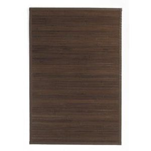 tapis bambou 60x90 achat vente tapis bambou 60x90 pas. Black Bedroom Furniture Sets. Home Design Ideas