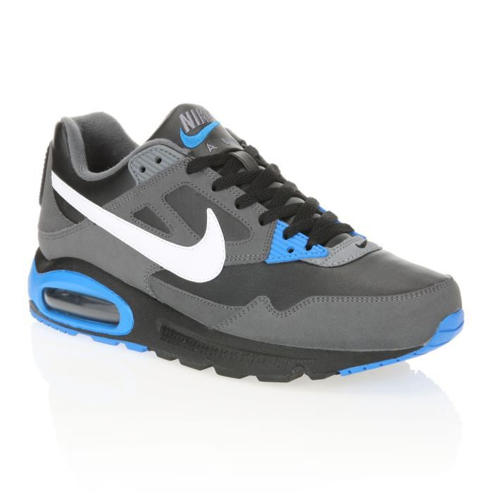 air max skyline homme