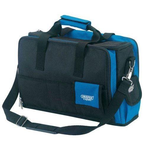 Draper 89209 Sac porte-outils Import Grande Bre…