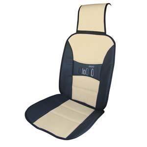 Couvre siège comfort beige Ergoseat 910509