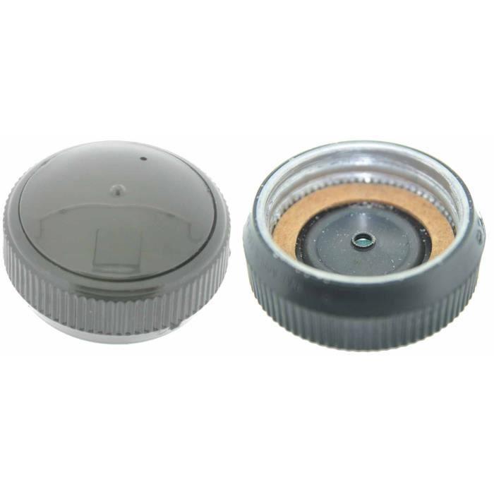 Bouchon adaptable TORO pour réservoir d'huile