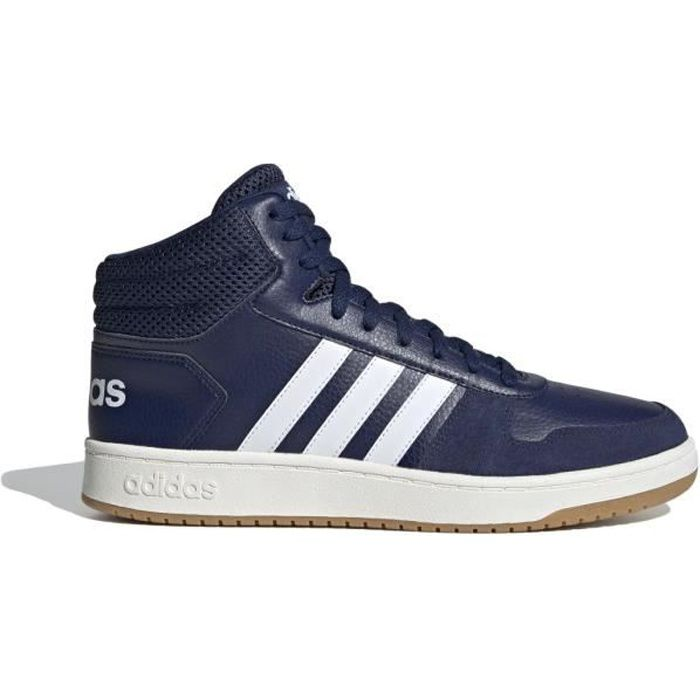 adidas Performance Chaussures de basketball Hoops Mid 2.0