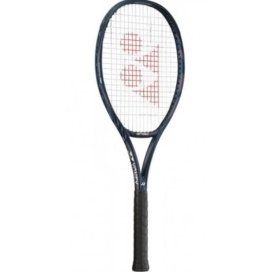 Yonex raquette de tennis VCORE 100noire 280 grammes taille 2