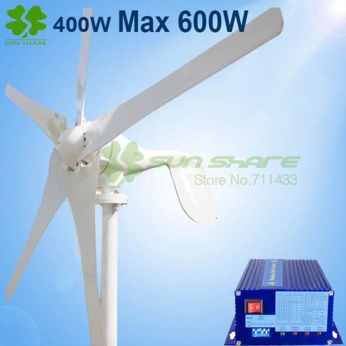 Support Moteur Générateur Support éolienne soufflerie