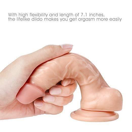 preturi curbura penisului penisul vede pentru prima dată
