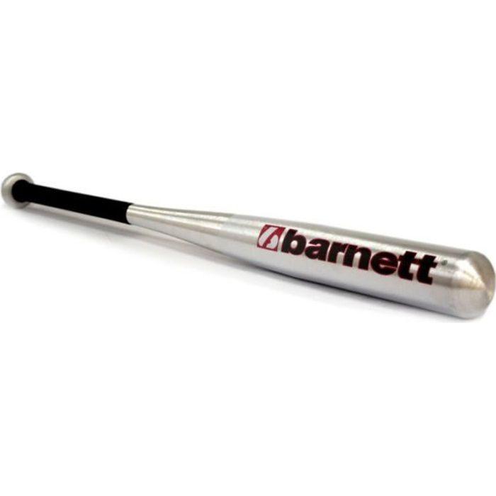 Batte de baseball alu 18 American Batte de Baseball Sport aluminium