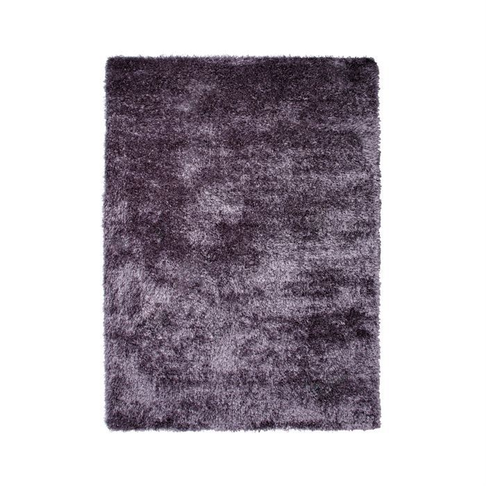 1a2t tapis new glamour violet 200x200 esprit achat. Black Bedroom Furniture Sets. Home Design Ideas