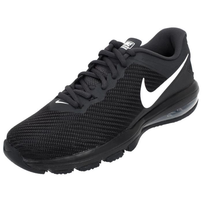 new product 2498c f32da CHAUSSURES DE RUNNING Chaussures mode ville Air max full ride tr 1.5 - N