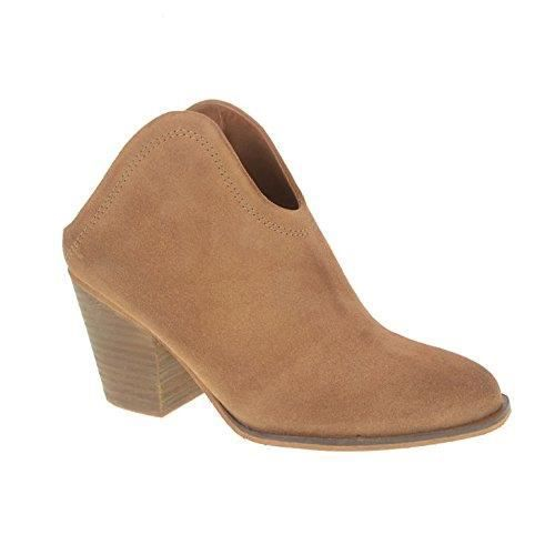 Kelso Bootie NCRUI Taille-42