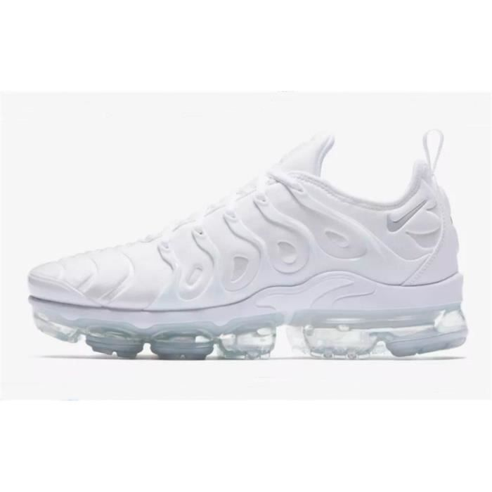 air vapormax plus homme