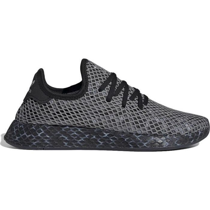 Baskets Adidas Deerupt Runner EE5657