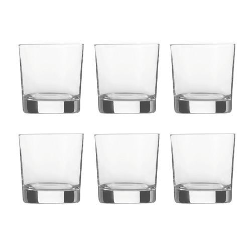 6 verres whisky charles schumann schott zwiesel achat. Black Bedroom Furniture Sets. Home Design Ideas