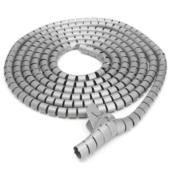 ULTNICE Pendentif en cale en perle Pendentifs en spirale Pendentifs en cage plaqu/és pour la fabrication de bijoux DIY Pakc of 30