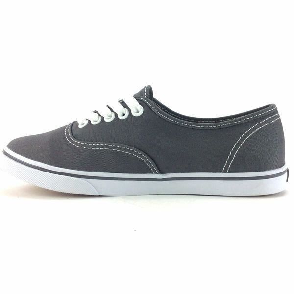 Basket - Vans - authentic lo pro