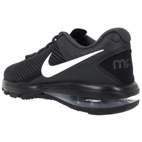 Chaussures mode ville Air max full ride tr 1.5 Nike