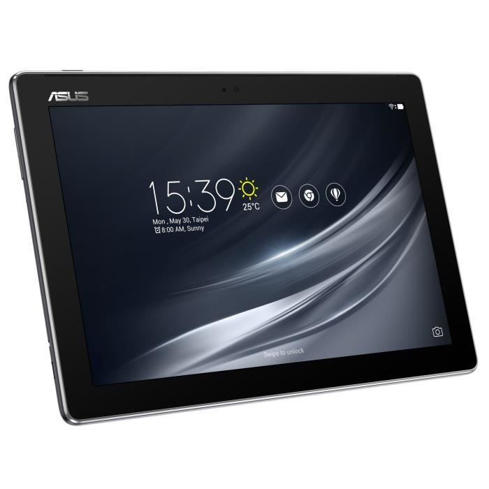 ASUS Tablette tactile Z301ML-1H009A 10,1