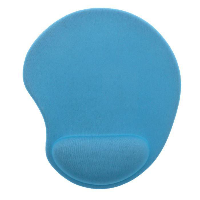 T'nB tapis souris expert turquoise ergo-design