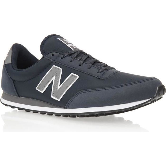 NEW BALANCE Baskets 410 Chaussures Homme