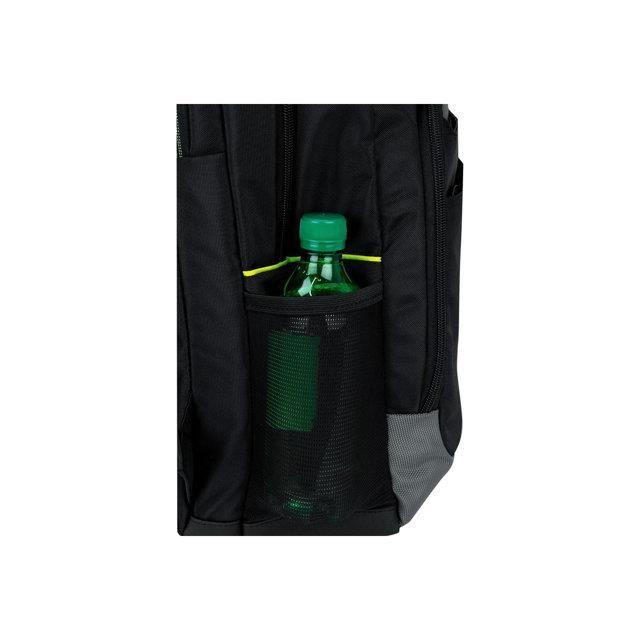 Targus CityGear 17.3- Backpack Blk