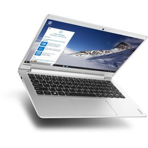 LENOVO PC Ultraportable Ideapad 710S 13,3\